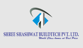 Shree Shashwat Buildtech Pvt. Ltd.