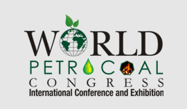 World PetroCoal Congress