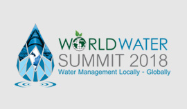 World Water Summit